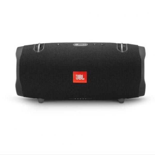 JBL Xtreme 2 Electronics & Technology EMS1079-1