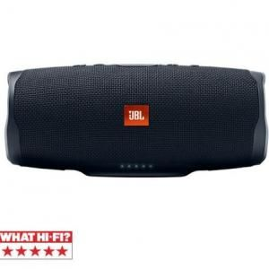 JBL Charge 4 Electronics & Technology EMS1078BLK