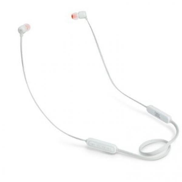 JBL Tune/T110BT Earphone Electronics & Technology EMH1035WHT