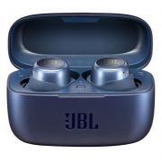 JBL Live 300TWS Wireless Earpiece Electronics & Technology EMH1038