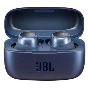 JBL Live 300TWS Wireless Earpiece Electronics & Technology EMH1038