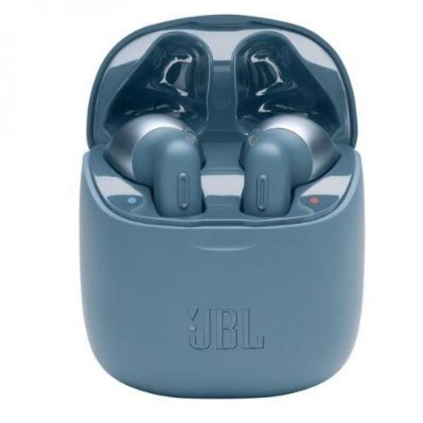 JBL Tune 220TWS Wireless Earpiece Electronics & Technology EMH1036BLU