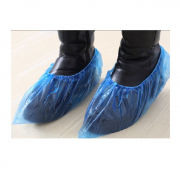 PE Shoes Cover Personal Care Products Personal Protective Equipment (PPE) KAO1017