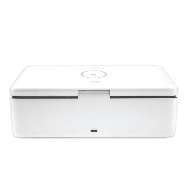 59S UVC LED All-Purpose Sterilizer Box S2 Electronics & Technology EUV1001-1