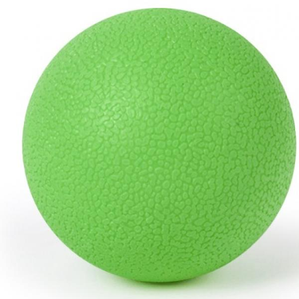 Massage Ball Recreation Sport Items Clipboard4
