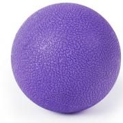 Massage Ball Recreation Sport Items Clipboard3