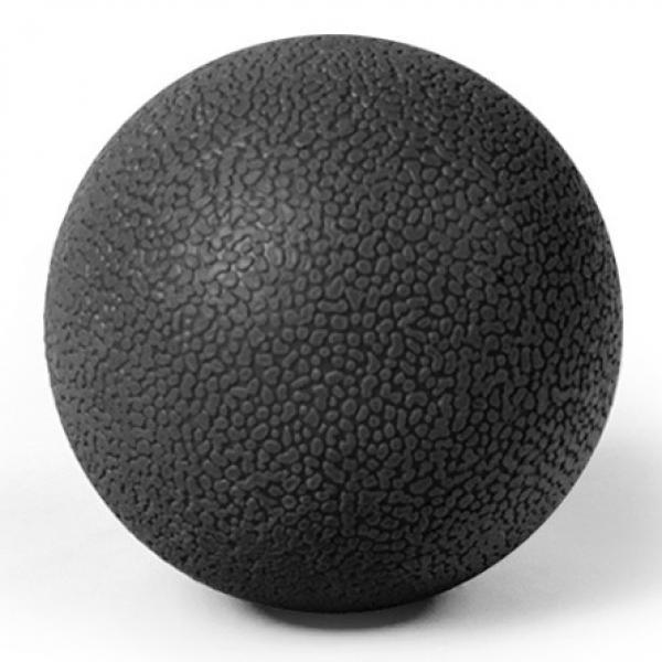 Massage Ball Recreation Sport Items Clipboard2