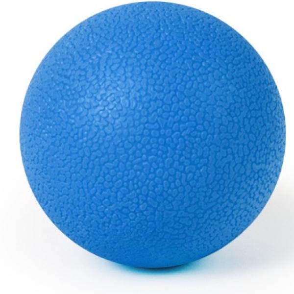 Massage Ball Recreation Sport Items Clipboard1