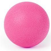 Massage Ball Recreation Sport Items Clipboard