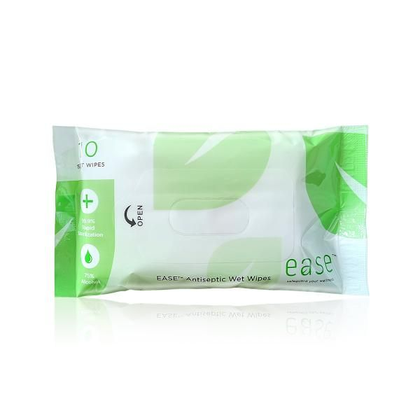 Care Pack 19 Set G Personal Care Products EaseWipe_10HD