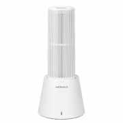 Momax Fresh 360 Plus Reusable Mobile Dehumidifier Electronics & Technology AP2_01_800