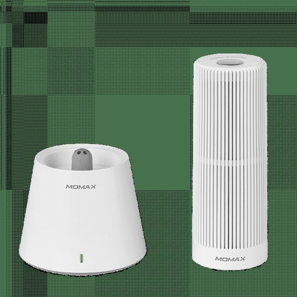 Momax Fresh 360 Plus Reusable Mobile Dehumidifier Electronics & Technology AP2_02_800