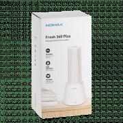 Momax Fresh 360 Plus Reusable Mobile Dehumidifier Electronics & Technology AP2_06_800