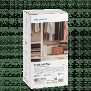 Momax Fresh 360 Plus Reusable Mobile Dehumidifier Electronics & Technology AP2_07_800