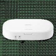 Momax UV Sanitizing Box Electronics & Technology QU2_01_800
