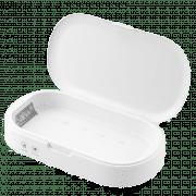 Momax UV Sanitizing Box Electronics & Technology QU2_03_800