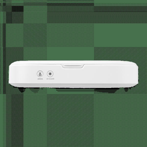 Momax UV Sanitizing Box Electronics & Technology QU2_07_800