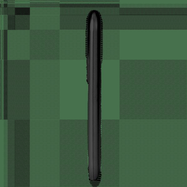 Momax UV Pen LED Sanitizer Electronics & Technology QU3BK_04_800