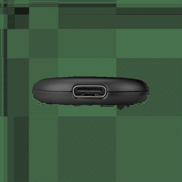 Momax UV Pen LED Sanitizer Electronics & Technology QU3BK_05_800