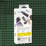 Momax UV Pen LED Sanitizer Electronics & Technology QU3WT_07_800