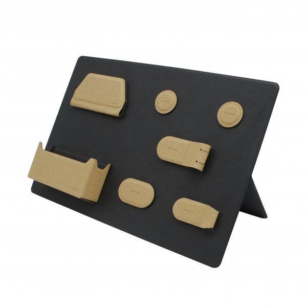 MagEasy Board Office Supplies mmexport1595325204050-min