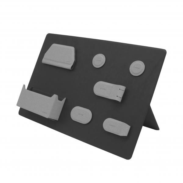 MagEasy Board Office Supplies mmexport1595325208856-min