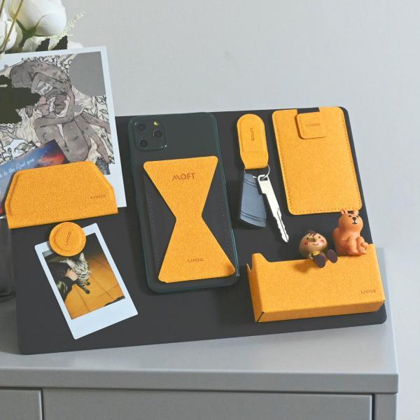 MagEasy Board Office Supplies mmexport1595325284515-min