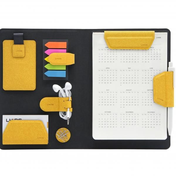 MagEasy Folio Office Supplies mmexport1595325254335-min