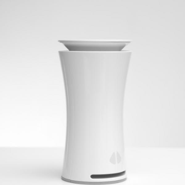 uHoo Air Sensor Device Electronics & Technology EAP1000-1