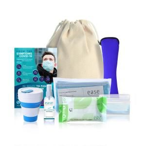 Care Pack 19 Set E Personal Care Products Back To Work Other Personal Care Products KHO1068