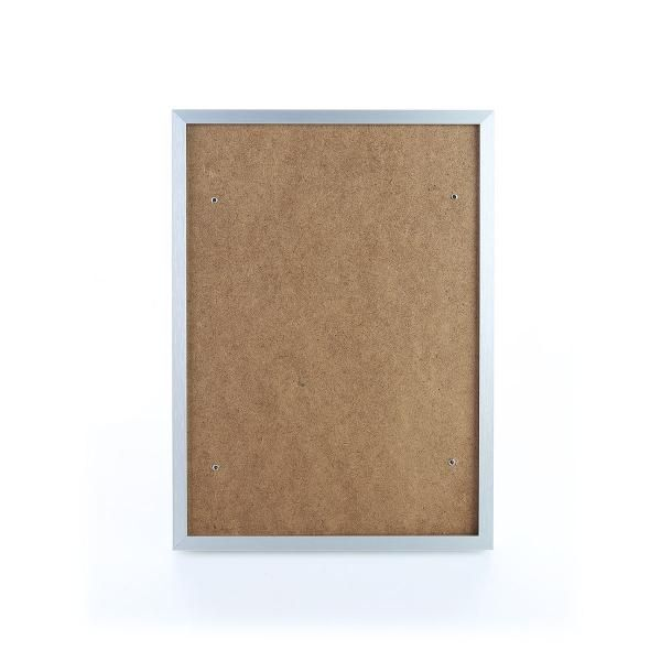 A4 Metal Photo Frame Awards & Recognition HHO1005_1