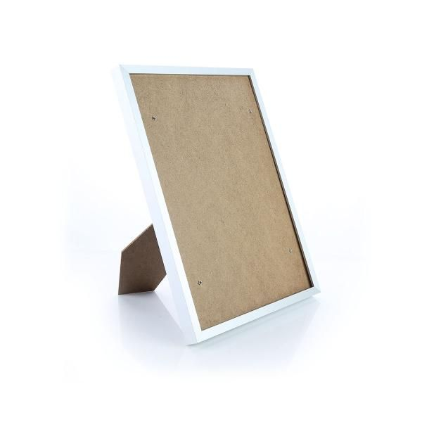 A4 Metal Photo Frame Awards & Recognition HHO1005_2