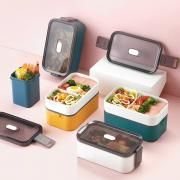 Carte Microwaveable Lunch Box Household Products Kitchenwares Eco Friendly 3