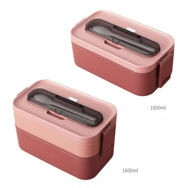 Den Lunch Box Household Products Kitchenwares Eco Friendly 19