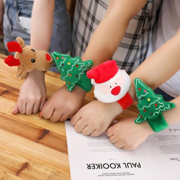Christmas Handband Recreation Festive Products Capture