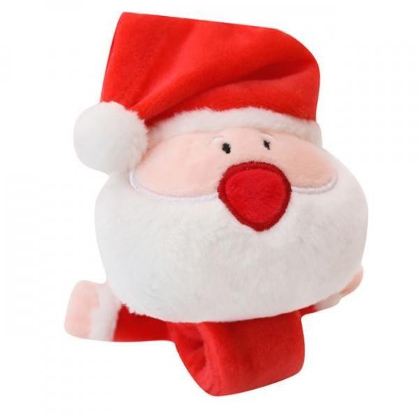 Christmas Handband Recreation Festive Products RGO1006