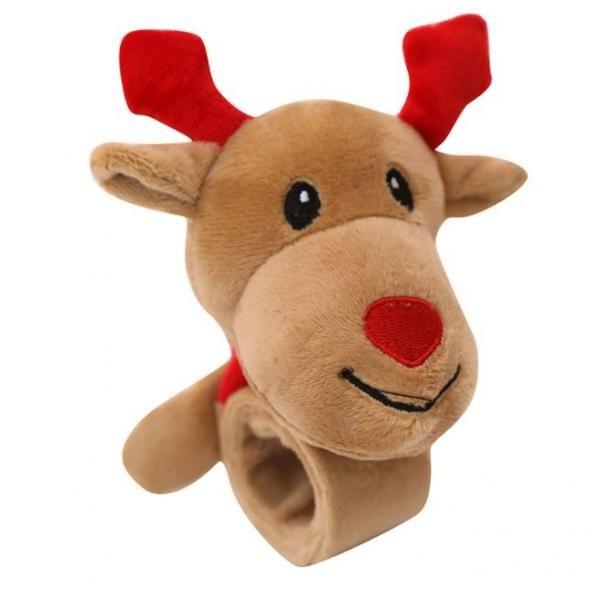 Christmas Handband Recreation Festive Products RGO1006-1