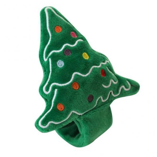 Christmas Handband Recreation Festive Products RGO1006-2