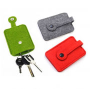 Key Holder Pouch Recreation Small Pouch TSP1112