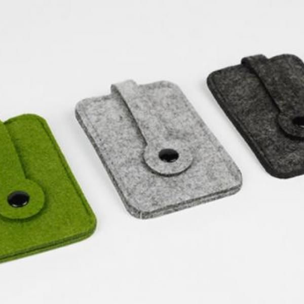 Key Holder Pouch Recreation Small Pouch TSP1112-1