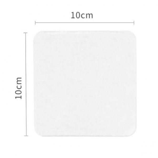 Diatomite Cup Coaster Household Products Festive Products 3