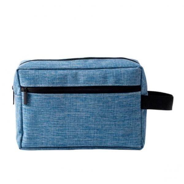 Travel Essential Pouch Bags Eco Friendly 2