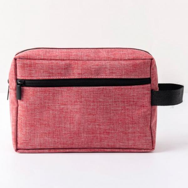Travel Essential Pouch Bags Eco Friendly 4