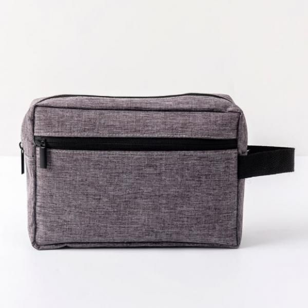 Travel Essential Pouch Bags Eco Friendly 5