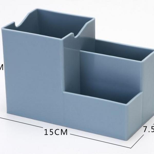Multipurpose Desk Organizer Office Supplies 2