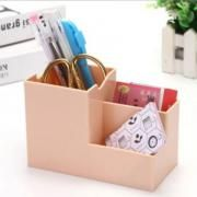 Multipurpose Desk Organizer Office Supplies 3