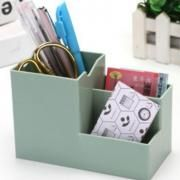 Multipurpose Desk Organizer Office Supplies 7