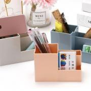 Multipurpose Desk Organizer Office Supplies 8