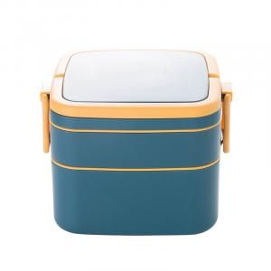 Forage Lunch Box  Spoon Household Products Kitchenwares Eco Friendly 1