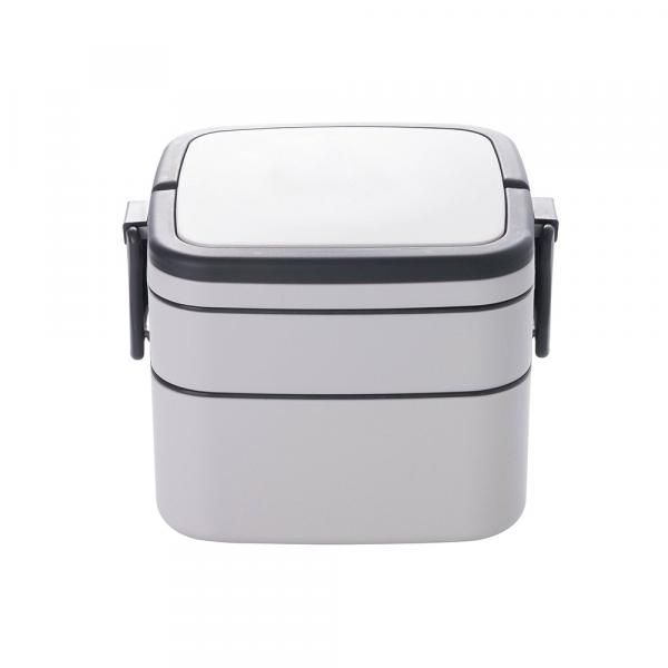 Forage Lunch Box  Spoon Household Products Kitchenwares Eco Friendly 3